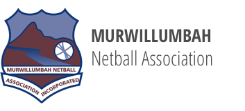 Murwillumbah Netball Association
