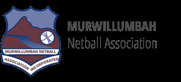Murwillumbah Netball Association